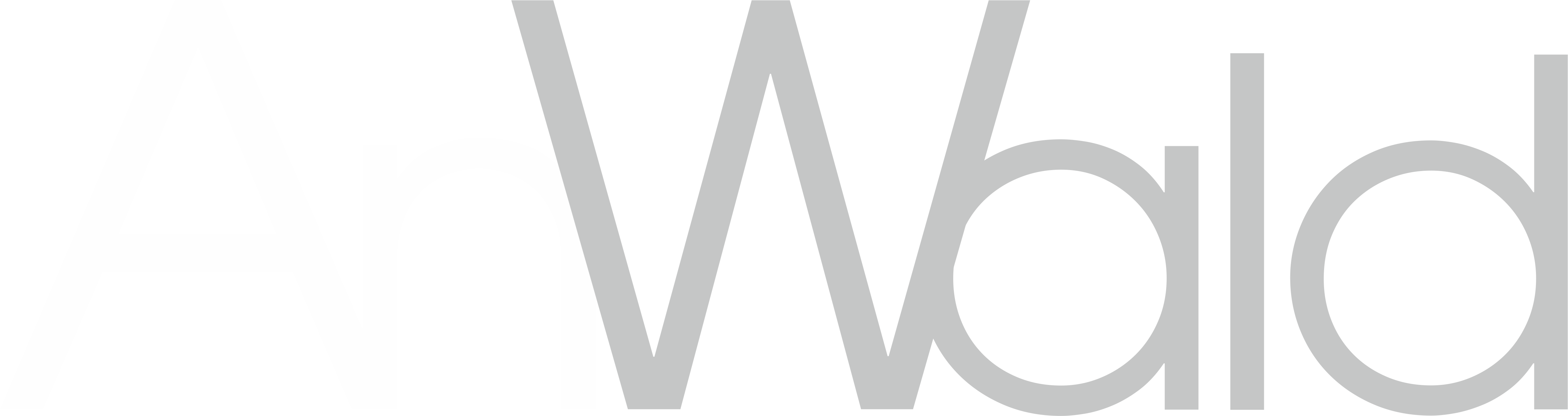 AnWald – Odlewy gipsowe